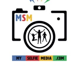 myselfiemedia.com