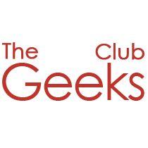 Geeks Club