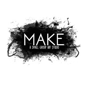 MAKEart Studios