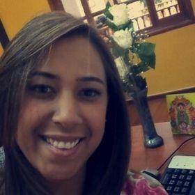 Nany Garcia Rubio