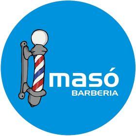 barberia MASÓ