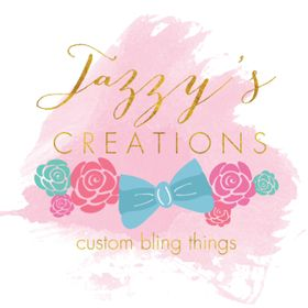 Jazzy's Creations