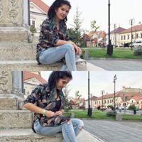 Ioana Ioana