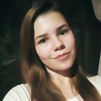 Natalia Kulesza