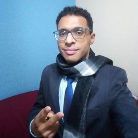Elias Leal | Representante Atomy Global