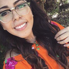 Jessica Cuevas