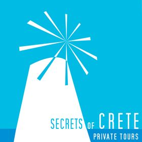 Secrets of Crete
