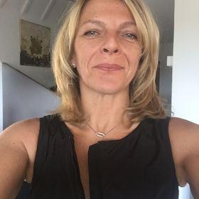 Anne catherine Spielmann