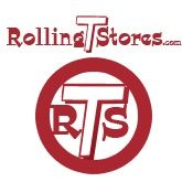 Rolling T Stores