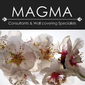 Magma Wallcovering Specialists