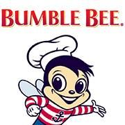Bumble Bee Seafoods