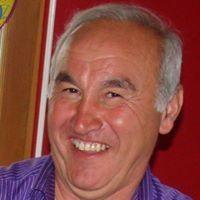 Sergio Bruno Cavalieri