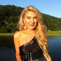 Ioana Buiga