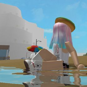 36 Best Royale High Roblox Outfits Images In 2020 Roblox High