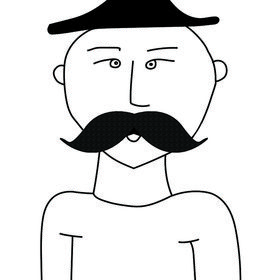 Atelier Mustață
