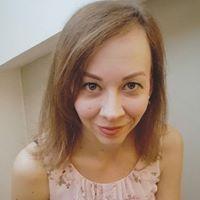 Kirsi Pääkkönen