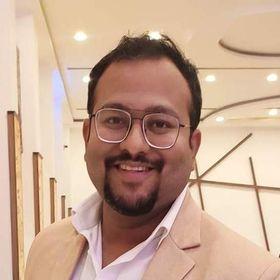 Rahul Dogra | WordPress Designer & Developer