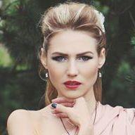 Olga Boltrukevich