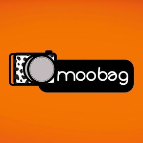 Moobag