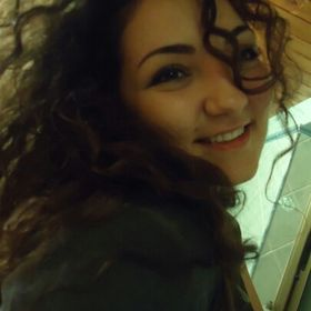 Annalisa Di Paola