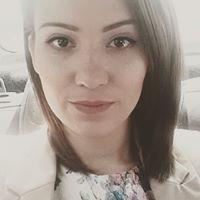 Martyna Kaczmarek