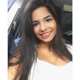 Emily Rabelo