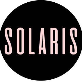 Solaris Style