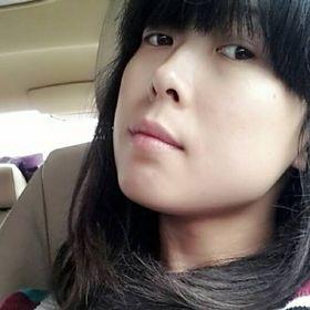 albee zhang