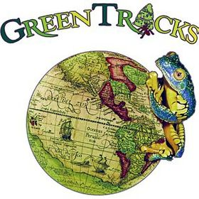 GreenTracks Amazon Tours & Cruises