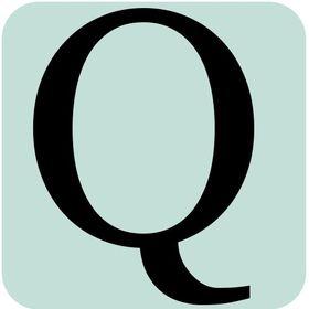 Medien Design QUER