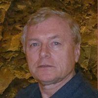 Jaroslav Noryco