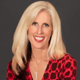 Leslie Gustafson