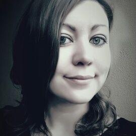 Ilaria Luccioni