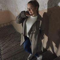 Katja Palen