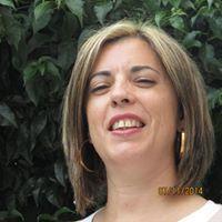 Maria José Peguicha