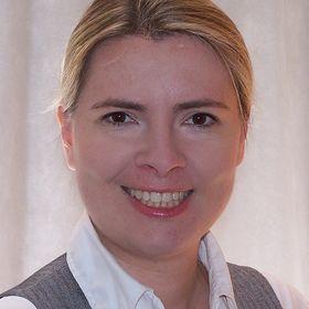 Beatrice Rafelt