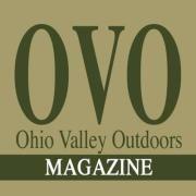Ohio Valley Outdoors-Magazine