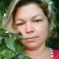 Инна Шарканян