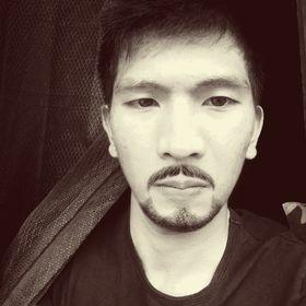 Brayn Sumolang