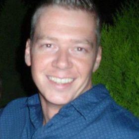 Kristof Martens
