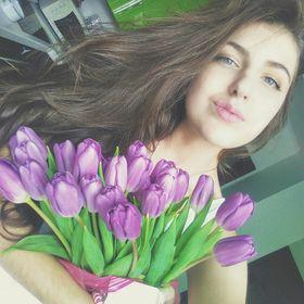 Севастьянова Татьяна