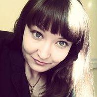 Olga Raspopova