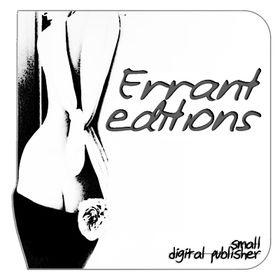 Errant Editions