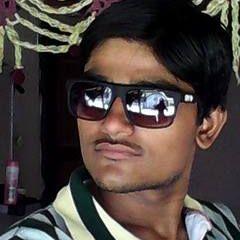 Gautam Bhatt