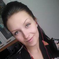 Heidi Taipale
