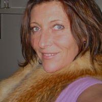 Monica Lybeck