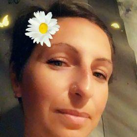 Alessia Boraso