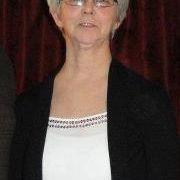 Paulette Adamski