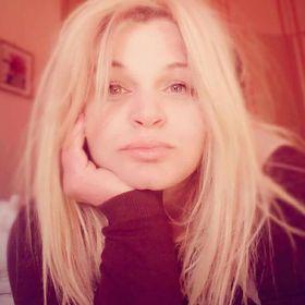 Eleni Tzovani