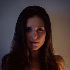 Алиса Бауэр